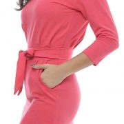 rochie casual big mag