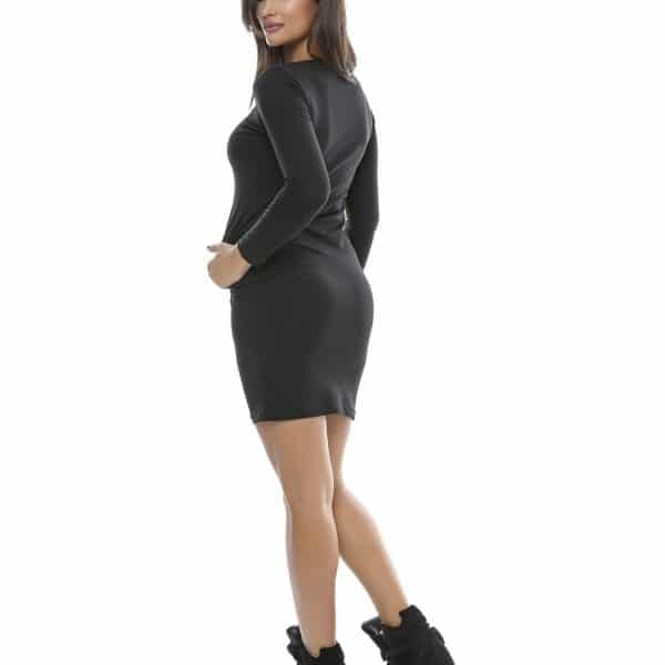 rochii dama model nou