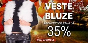 haine veste-toamna iarna femei