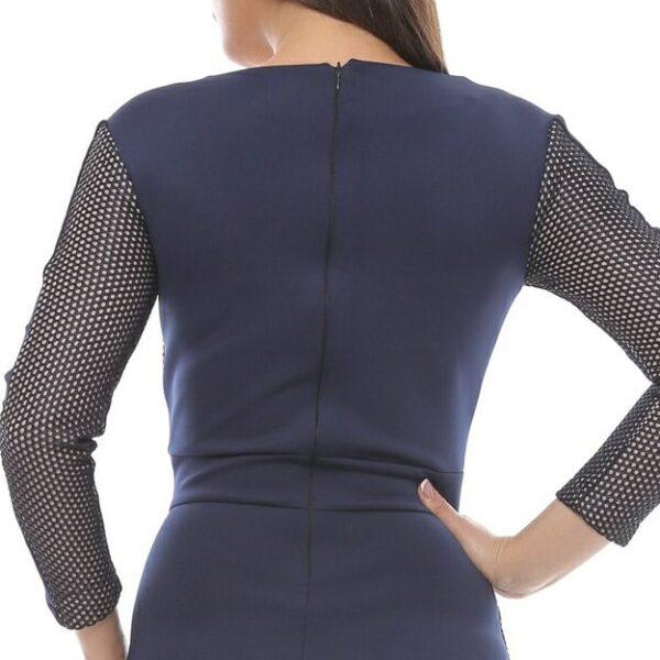 Rochie sexy eleganta model nou big mag