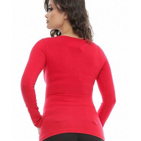 haine bluze oferte femei bigmag