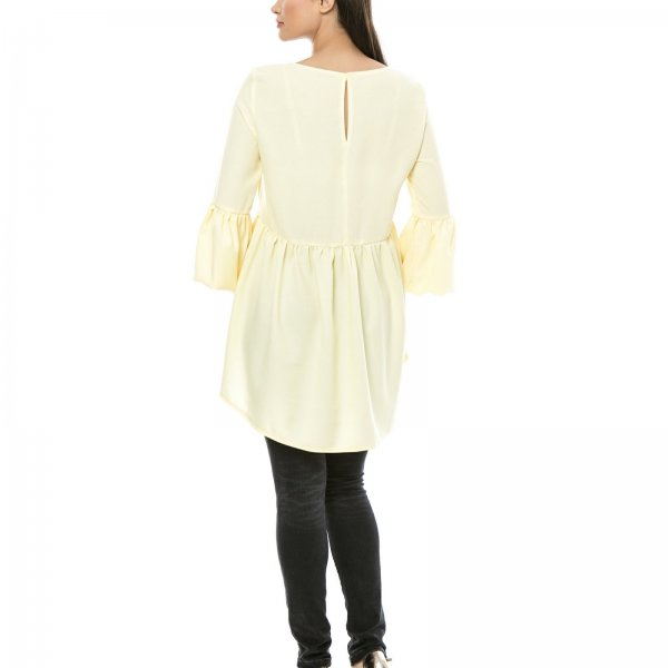 Bluza Dama de primavara vara Model Nou