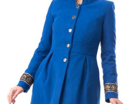 Palton-Dama-Elegant-din-stofa-En-Gros-9