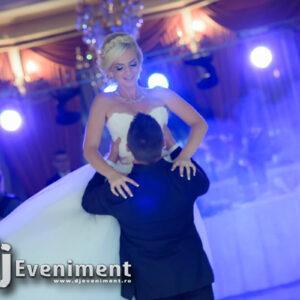 http://djeveniment.ro/schela-de-lumini-nunta-caransebes-lugoj-timisoara.html